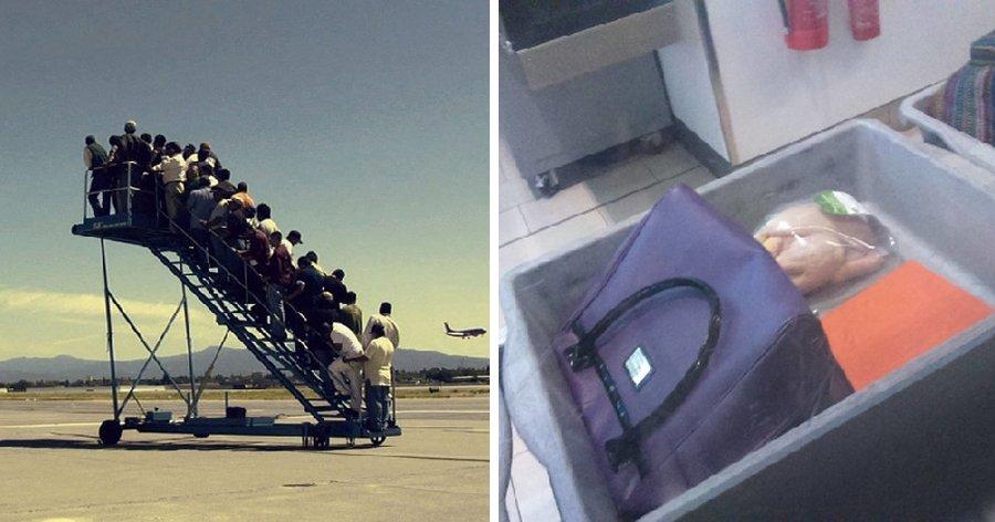 a1 13.jpg?resize=412,232 - 16 Pessoas que entendem que aeroportos são uma aventura inesperada