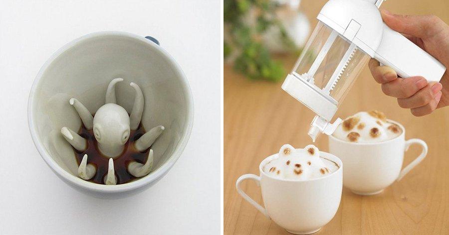 a3 17.jpg?resize=412,232 - 15 Sugestões de presentes criativos e perfeitos para quem ama café