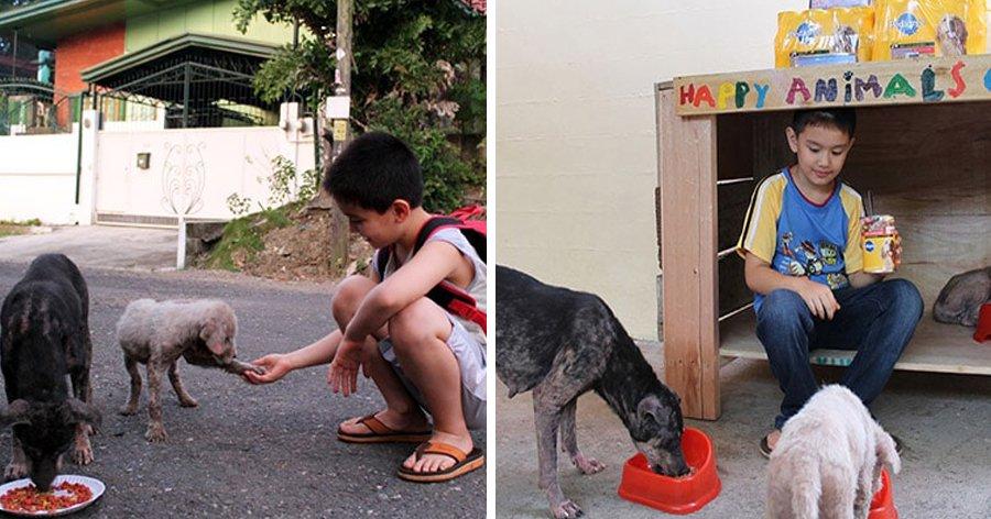 a3 9.jpg?resize=1200,630 - 15 fotos que resumem exatamente como é bom ter crianças bem-educadas no mundo