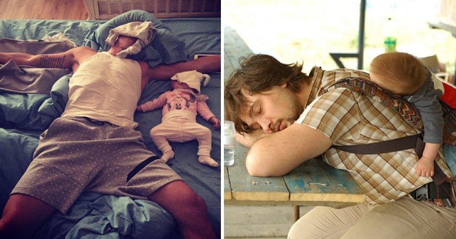a4 4.jpg?resize=1200,630 - 25 imagens que refletem os melhores momentos com o seu bebê
