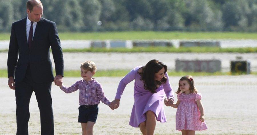 a7 11.jpg?resize=412,232 - 12 Princípios educativos da família real britânica que todos podemos aprender