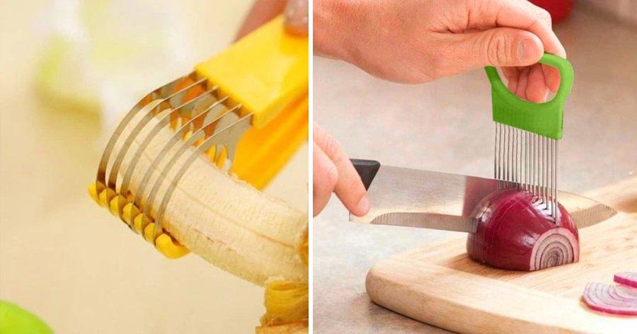 a7 4.jpg?resize=1200,630 - 30+ Utensílios que vão fazer do hábito de cozinhar uma diversão