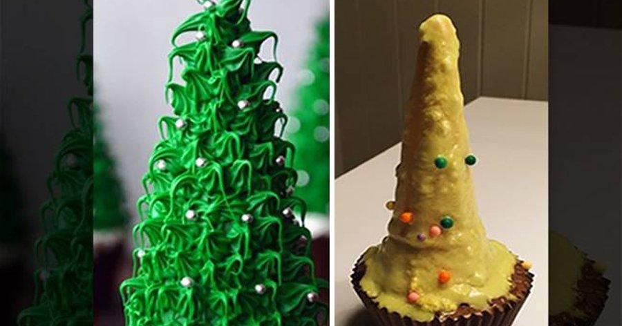 a8.jpg?resize=412,275 - 13 Tentativas de imitação de bolos da internet que foram hilárias de tão ruins