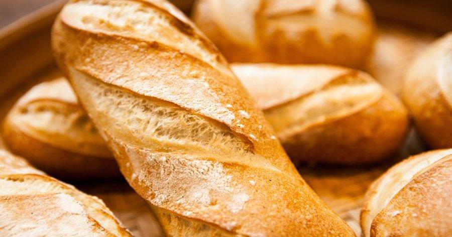 a9 2.jpg?resize=1200,630 - 15 Usos incríveis do pão que você não imaginava que fossem possíveis