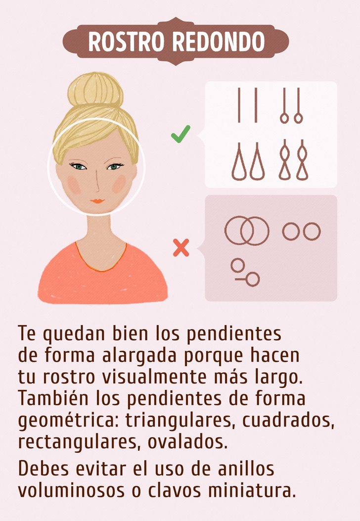 Guía de accesorios para cualquier tipo de ropa