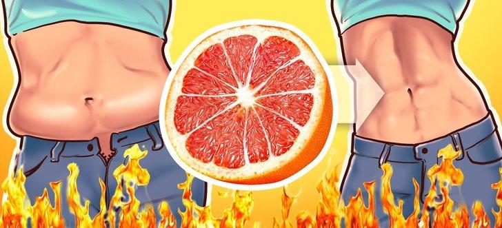 15 Alimentos para quemar grasa y así acelerar la pérdida de peso