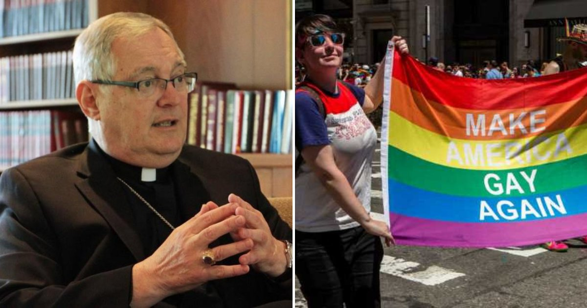 bishop7.png?resize=412,232 - Internet Exploded After Bishop Told Catholics NOT To Support LGBT Pride Month