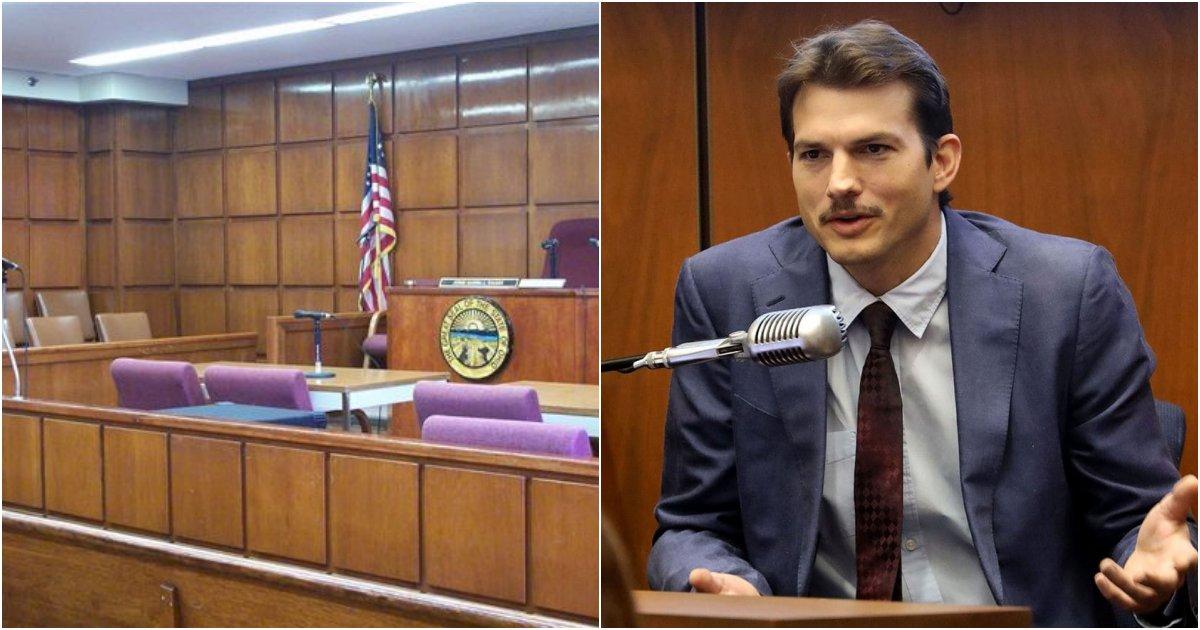 collage 3.png?resize=1200,630 - 살인 사건 증언자로 재판장에....'애쉬튼 커쳐' 법정 출두
