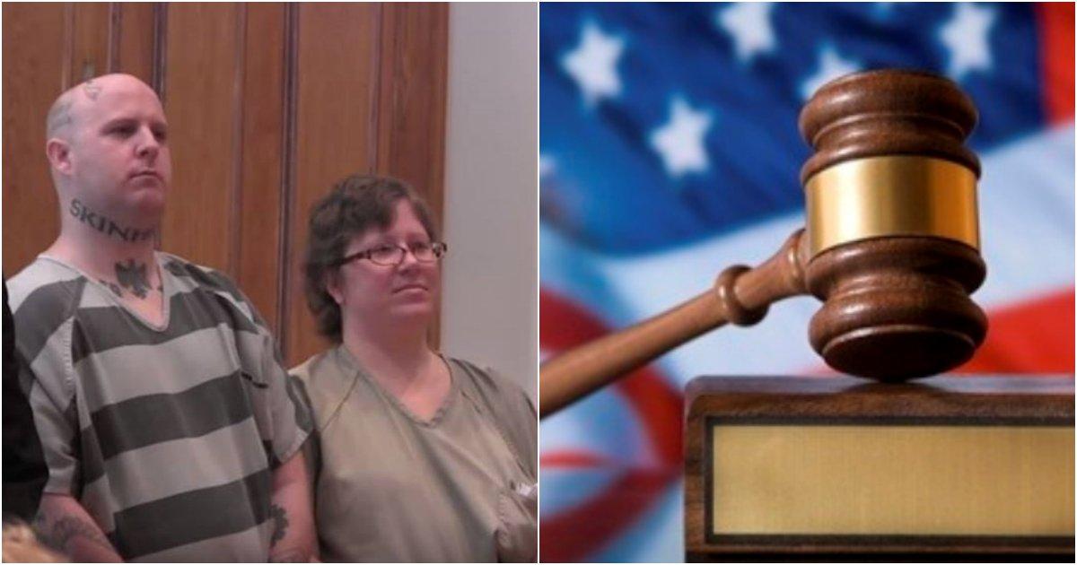 "collage 33.png?resize=412,232 - '살인자 부부'가 판사 앞에서 ""내 인생 최고의 날""이라며 발언한 충격적인 이유"