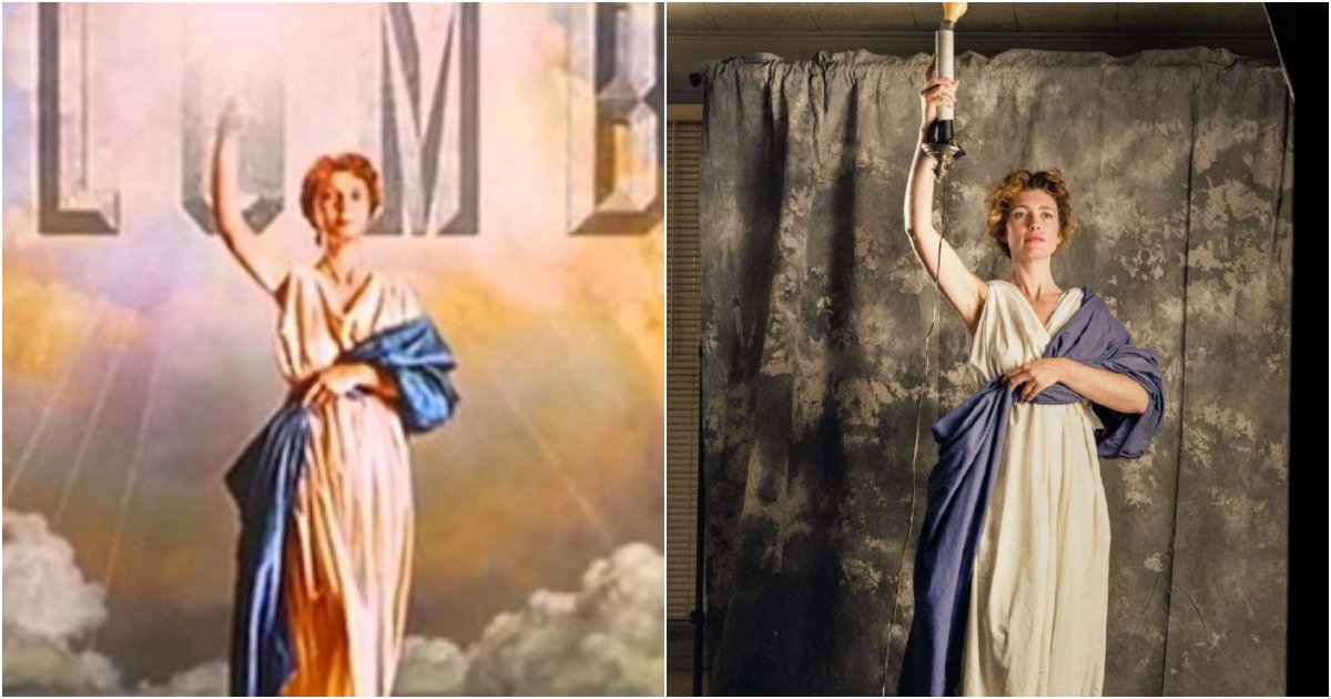 collage 54.png?resize=412,232 - 영화 시작하기 전에 꼭 나오는 빛을 든 '여성'의 정체.jpg