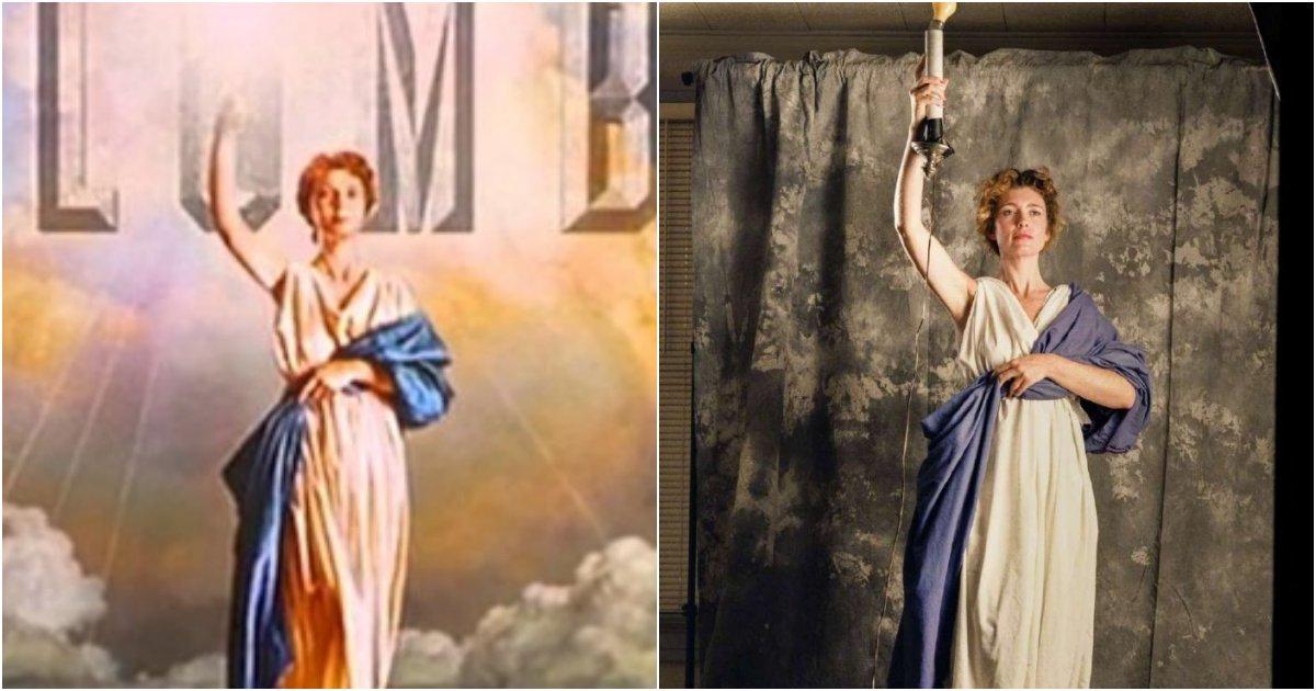 collage 54.png?resize=412,275 - 영화 시작하기 전에 꼭 나오는 빛을 든 '여성'의 정체.jpg