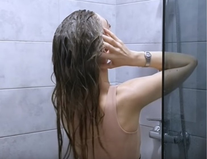 12Consejos para elcuidado capilar que los peluqueros mantienen ensecreto