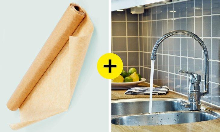 Consejos para quienes odian limpiar, pero aman elorden