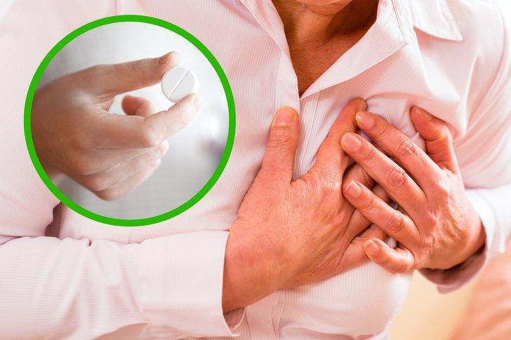 10+ Consejos rápidos de primeros auxilios que podrían salvar tu día
