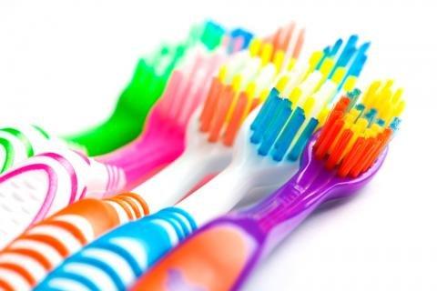 Resultado de imagen de cepillo de dientes