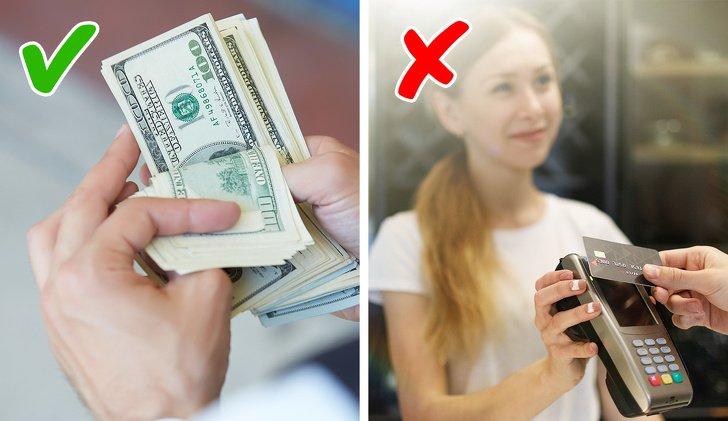 12Reglas del ahorro financiero que siguen las personas adineradas