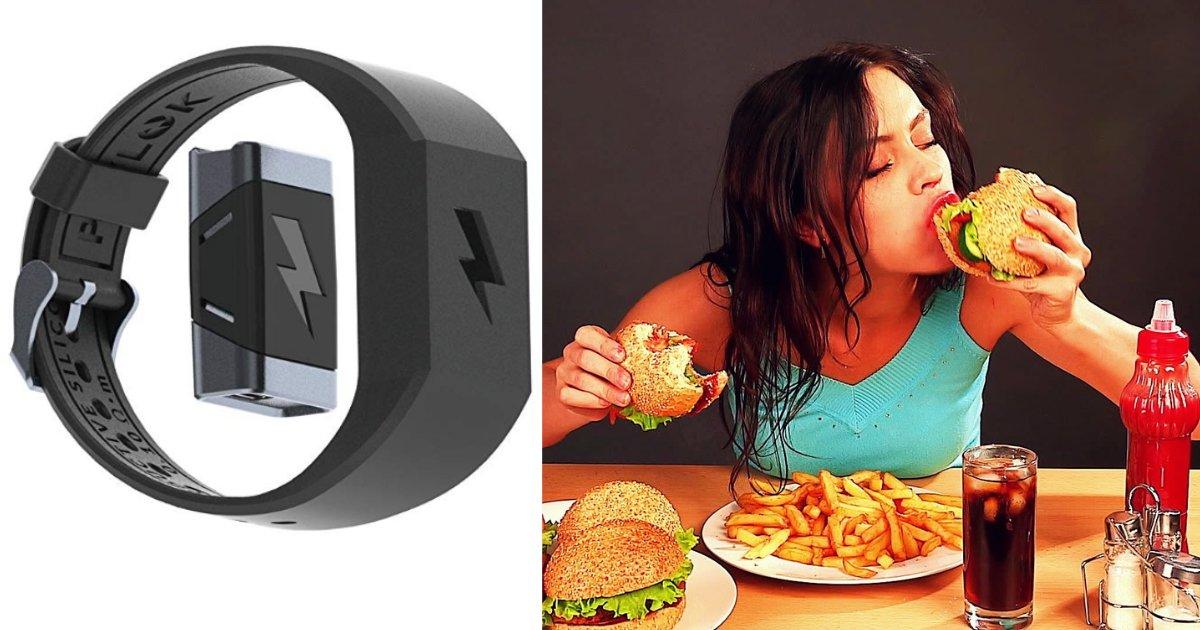 d2 15.png?resize=412,232 - Amazon vend un nouveau bracelet qui vous donne un choc électrique si vous mangez trop de malbouffe