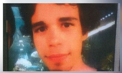 disparition.jpg?resize=300,169 - Alerte Disparition: Victor, un jeune Angevin de 24 ans est actuellement introuvable!
