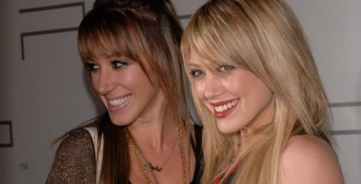 duff.jpeg?resize=1200,630 - 20 Photos Showing The Life Of Hilary Duff Growing Up
