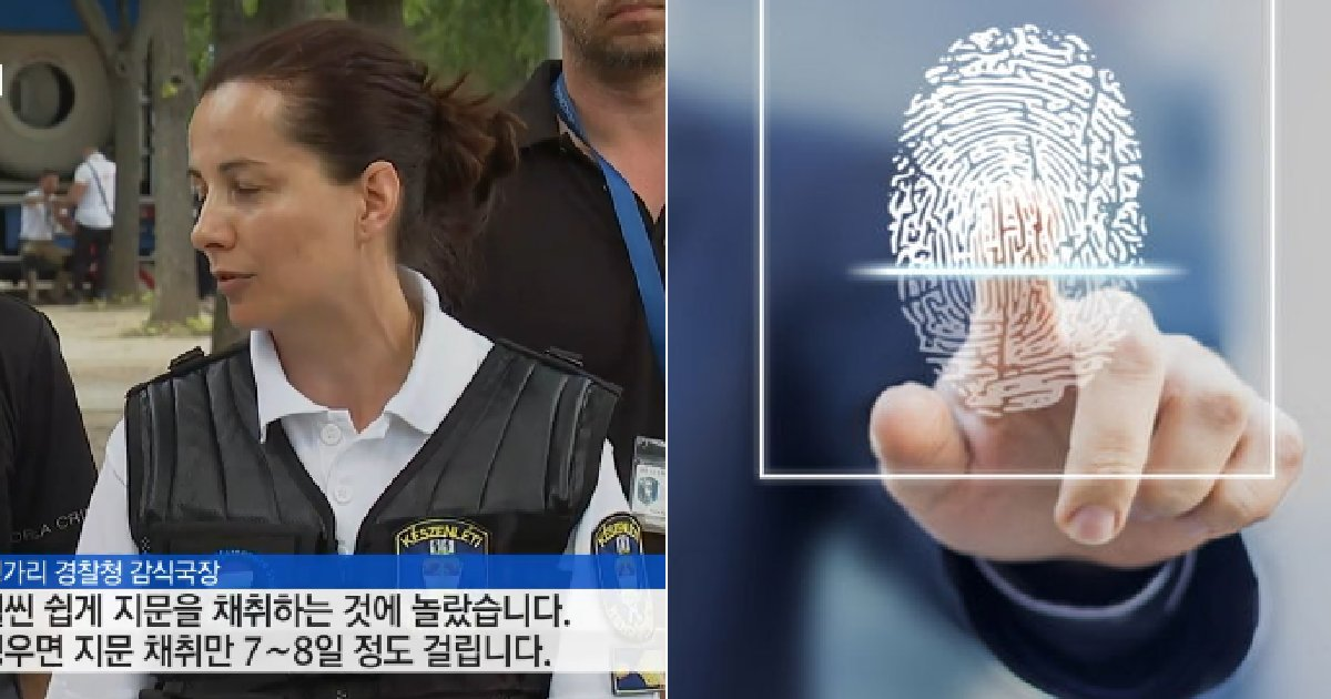 eca09cebaaa9 ec9786ec9d8c 31.png?resize=412,232 - 허블레아니호 사고 수습 현장에서 헝가리 경찰들이 '한국 기술'에 감탄한 이유