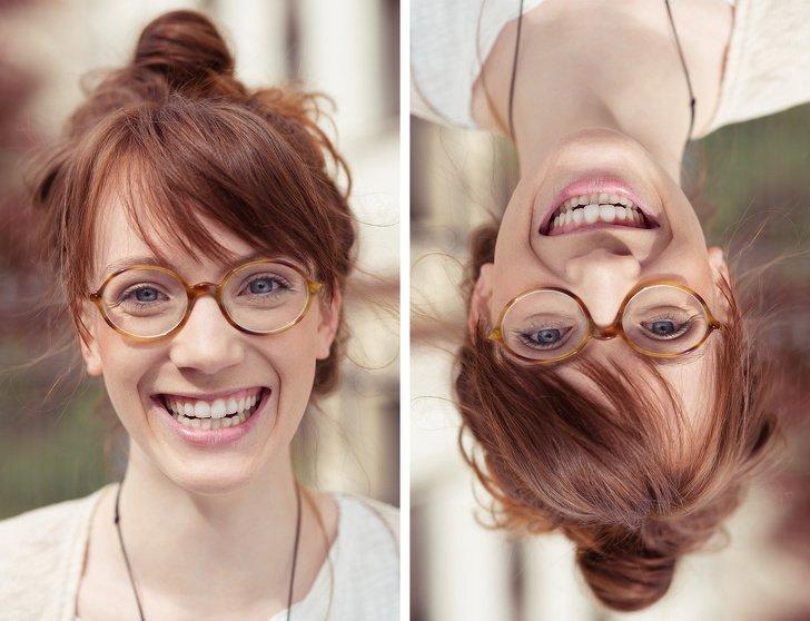 9 Evidencias no obvias de que eres más atractiva de lo que crees
