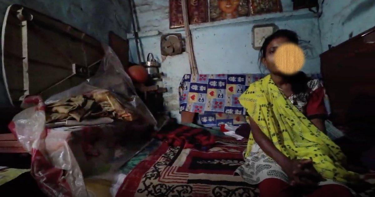 featured image 37.png?resize=188,125 - Une jeune femme moquée par des gens sans coeur à cause de sa tumeur sur le visage