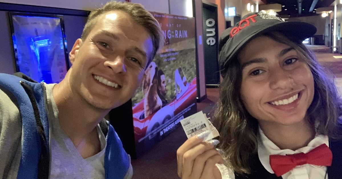 featured image 58.png?resize=412,232 - Marvel Super-Fan Revealed He's Seen Avengers: Endgame 128 Times