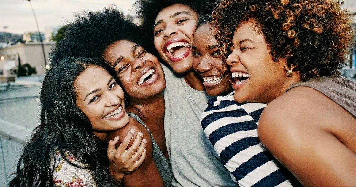 featured image 7.png?resize=412,232 - Les femmes célibataires sans enfants sont les personnes les plus saines et les plus heureuses