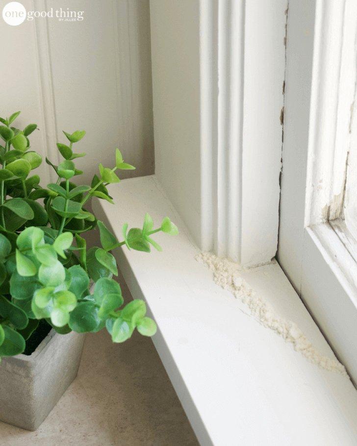8Formas inusuales deusar harina que teresultarán muy útiles