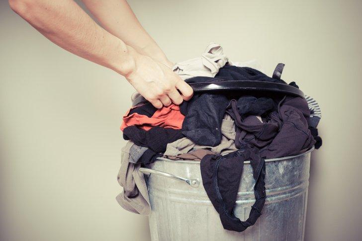 13 Hechos sobre la ropa interior que la mayoría de las personas desconoce