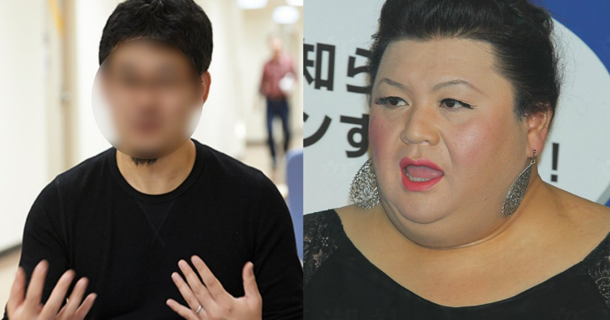 hirosi.jpg?resize=1200,630 - マツコが命名したNHKチーフ・プロデューサー「AIひろし」が強制わいせつ容疑で逮捕!