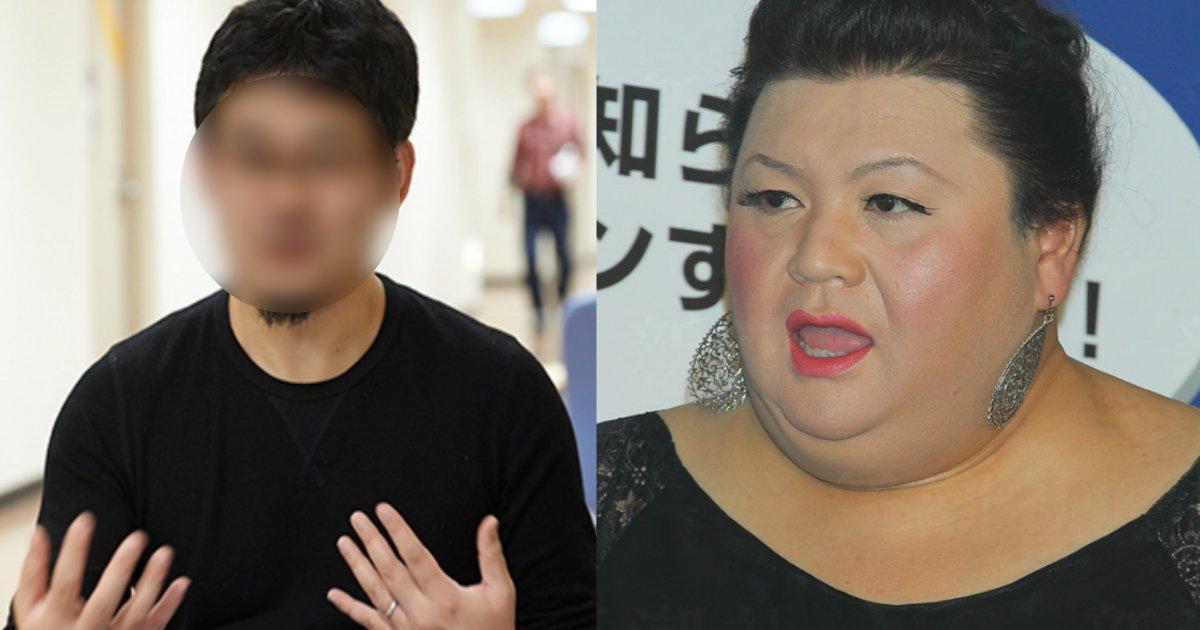 hirosi.jpg?resize=300,169 - マツコが命名したNHKチーフ・プロデューサー「AIひろし」が強制わいせつ容疑で逮捕!
