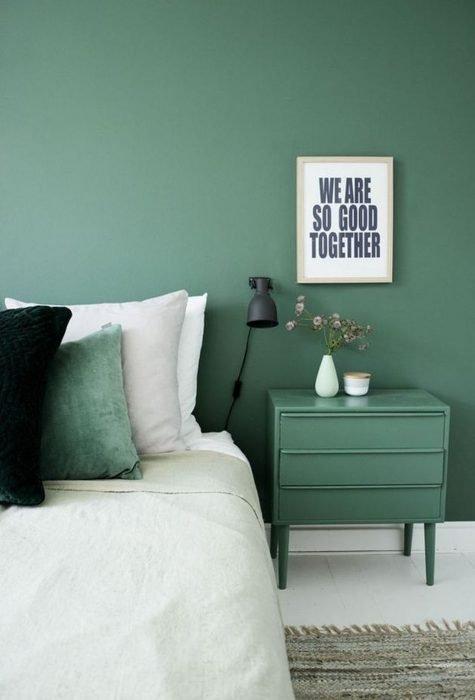 paredes de colores recreoviral.com