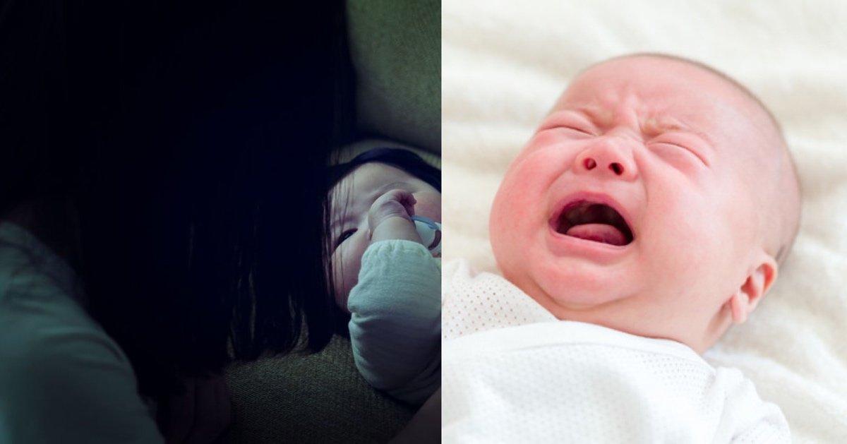 img 3862.jpg?resize=1200,630 - 【愕然】生後2ヶ月赤ちゃん虐待死・両親の殺害理由「いい所だったのに」