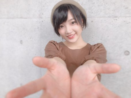 7gogo.jp
