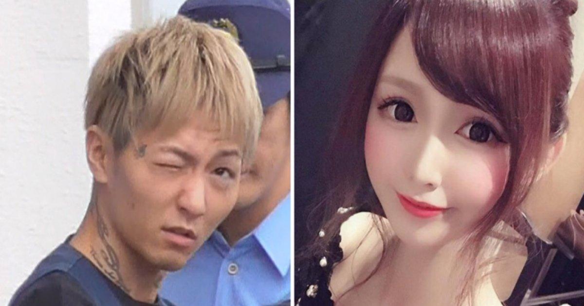 kotori.png?resize=1200,630 - 札幌の2歳女児衰弱死で児童相談所と警察で食い違い?「警察が立ち会いを拒否した」