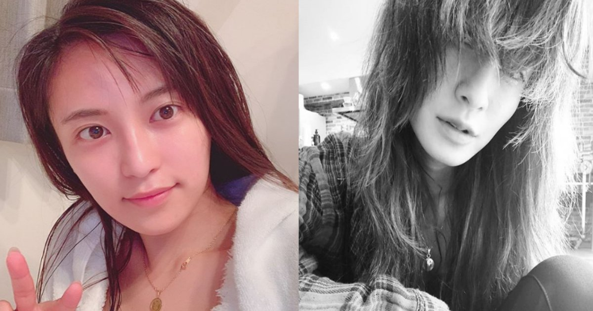 kozima.jpg?resize=1200,630 - 小島瑠璃子、橋本環奈… SNSに投稿した写真が男前すぎる女性芸能人4人!