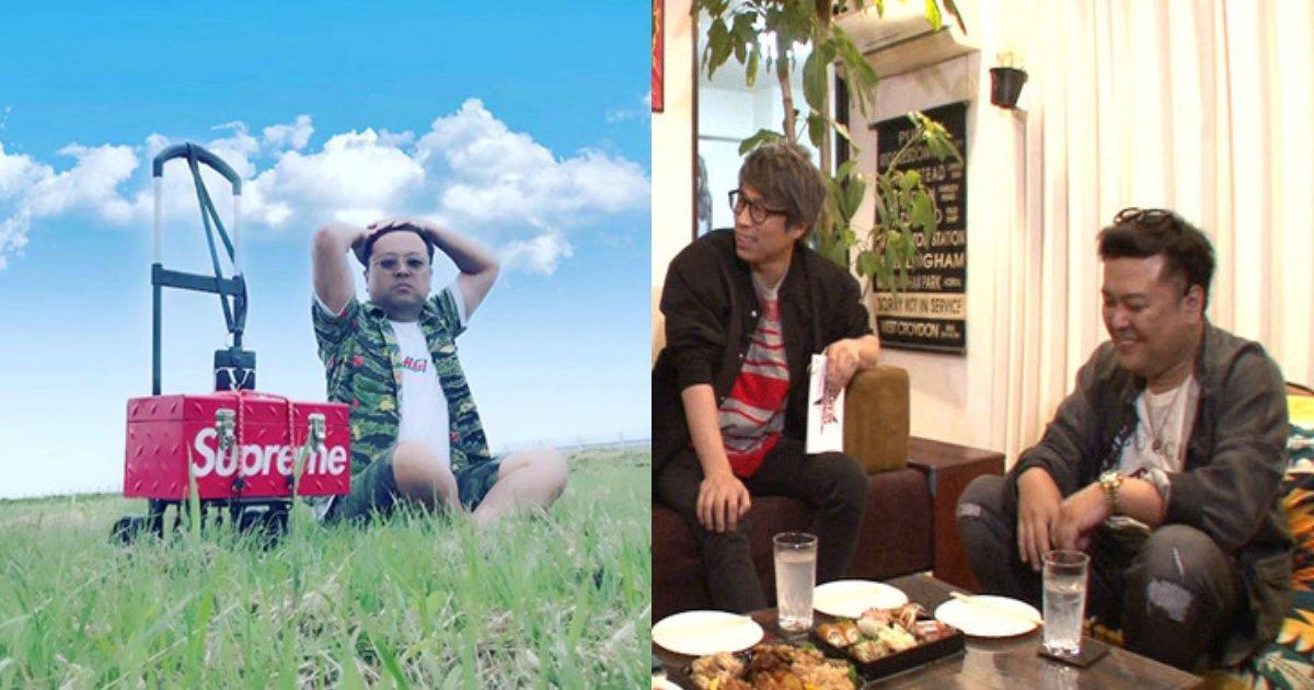 kubota.png?resize=1200,630 - とろサーモン久保田の暴言騒動後の現在が衝撃的?テレビ局に出禁で干されている?