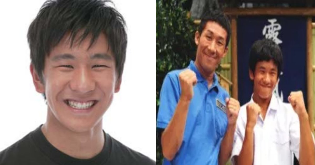 kuroki.png?resize=412,232 - ホームレス中学生の主演俳優が窃盗の疑いで逮捕!思わぬ転落劇!
