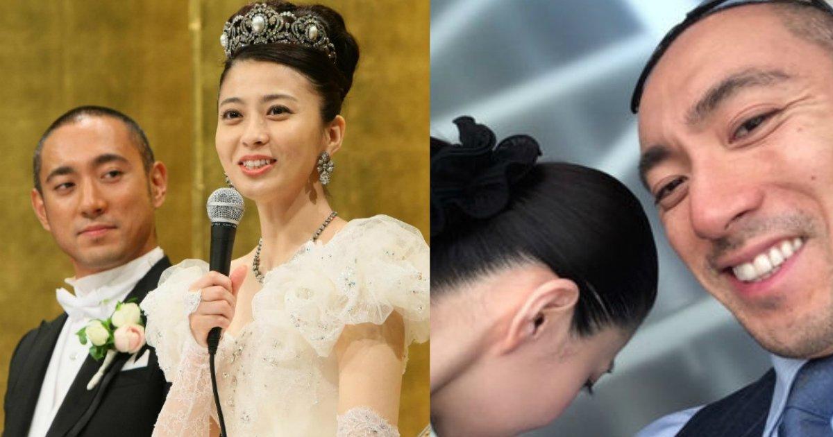 mao.jpg?resize=300,169 - 市川海老蔵が再婚について言及!「麻央さんをいまだに思っていますから」