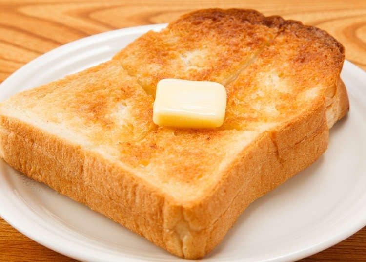 「식빵 마가린」の画像検索結果