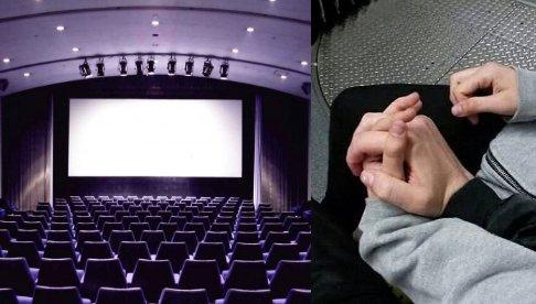 movie.png?resize=412,232 - 映画館で隣の女性の手を勝手に繋いだ男性がヤバい?しかもその後2人は付き合った?