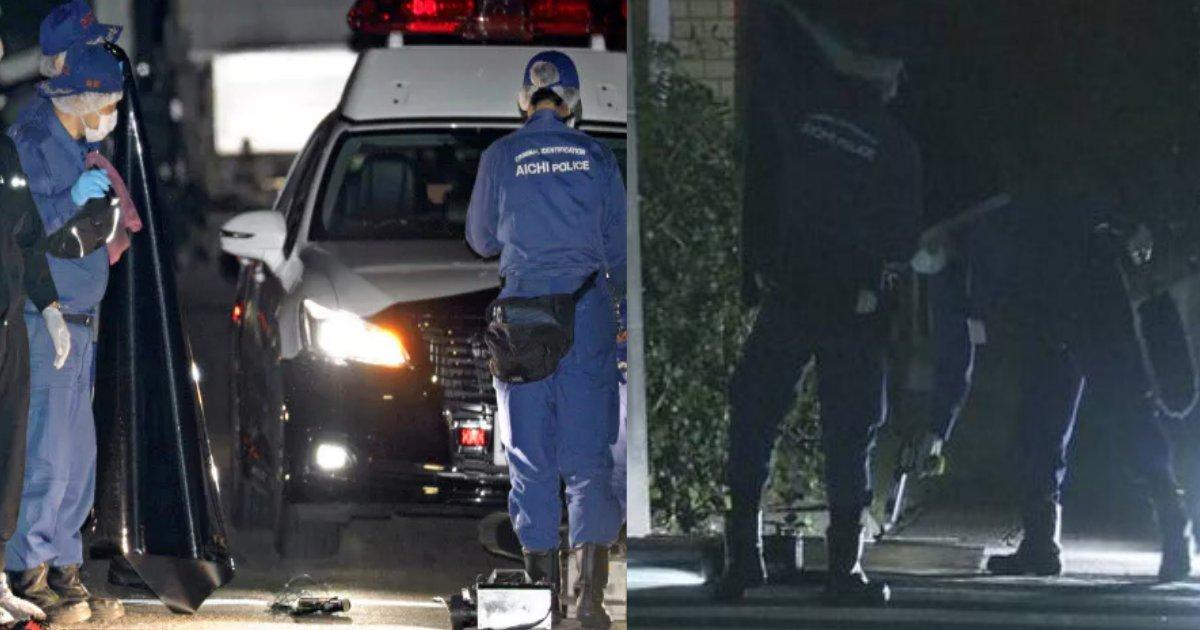 nagoya.png?resize=300,169 - 名古屋の路上で会社員が刃物で刺されて死亡、犯人と何のトラブルが?