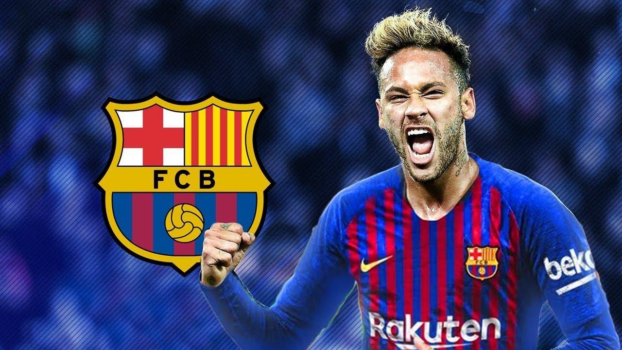 neymar main.jpg?resize=412,232 - 바르셀로나로 유턴하는 네이마르?
