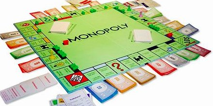 original monopoly set 1 e1559395362421.png?resize=1200,630 - 45 Childhood Toys That You Played With In The Past That Can Worth A Fortune Now