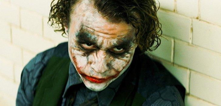 9Papeles que casi volvieron locos alos actores