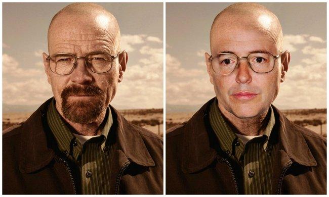 9Personajes denuestras series favoritas que por poco interpretan otros actores
