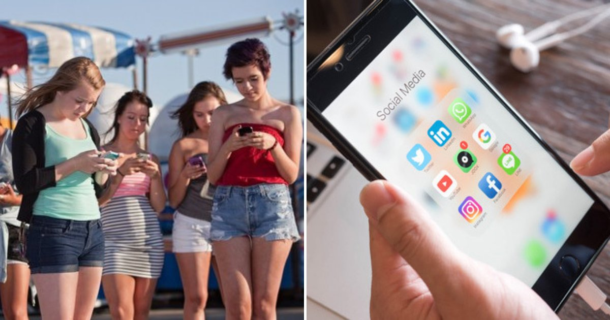 phone4.png?resize=412,232 - Mobile Phones Are Changing The Human Skeleton And Younger People Are Growing Bony Spikes Faster