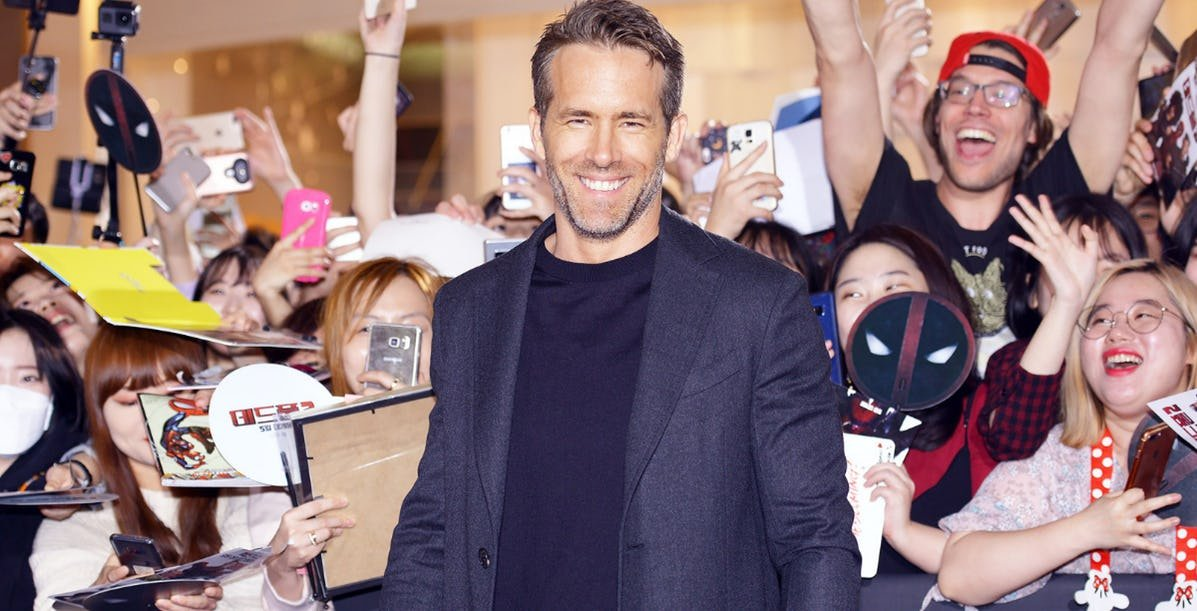 r reynold.jpeg?resize=412,275 - 20 Surprising Things About Ryan Reynold's Life Before He Became A Dad