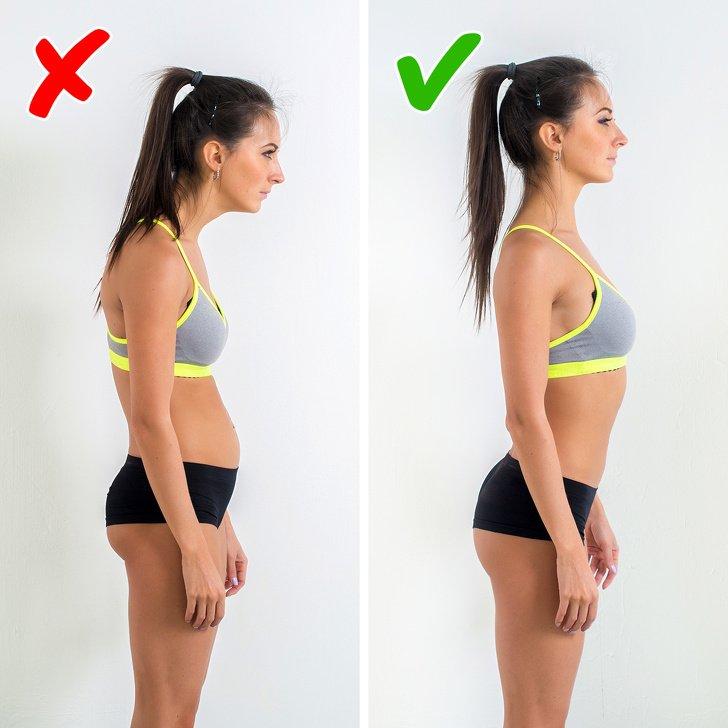 10 Razones para deshacerte de tus chanclas ahora mismo por el bien de tu salud